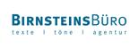 Birnsteinsbüro